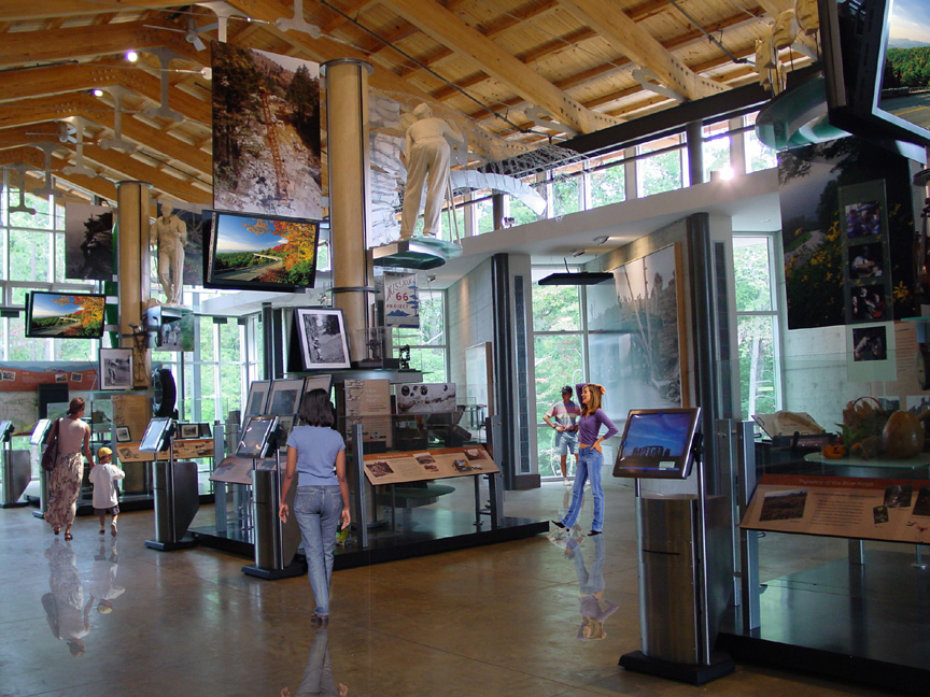 SUPPORTING EXHIBITS